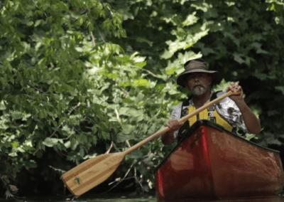 Indiana Jones della BrianzaParco della Valle del Lambro